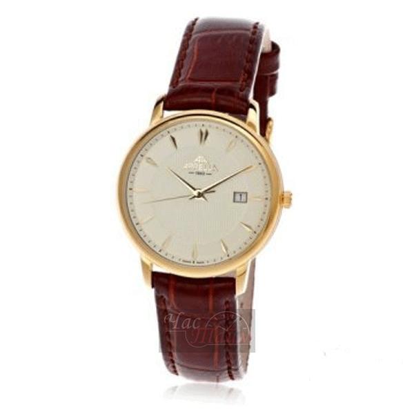 Appella A-4301-1012 , часы Appella, Appella,часы аппелла, купить часы, магазин часов, мужские наручные часы