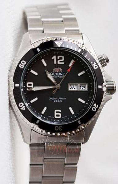 Механические часы по Мужские наручные Механические часы с автоподзаводом и