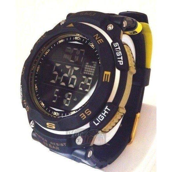 Купить часы спидометр, часы со спидометром заказать.