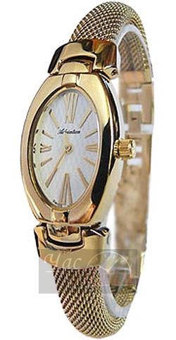 Купить наручные часы женские по самой выгодной цене. Последние часы-браслеты с использованием натуральных