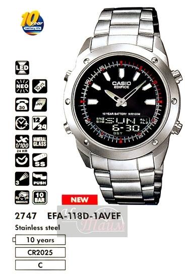 Распродажа часов Касио в Звенигороде. Швейцарские часы