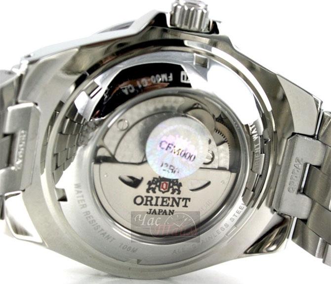 часы, купить ориент, мужские часы