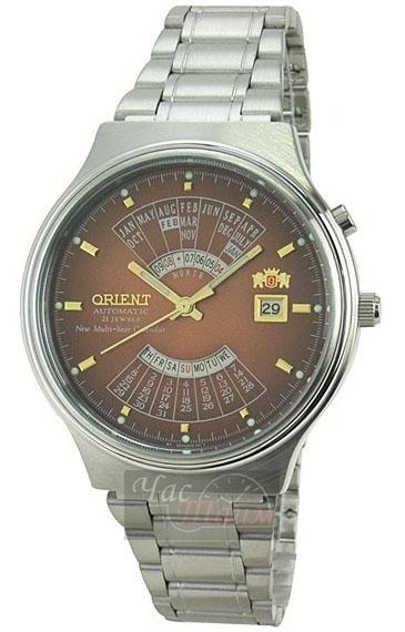 Каталог наручных часов Orient . У нас вы найдете, и купите