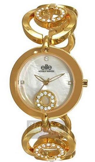 Купить французские часы наручные женские