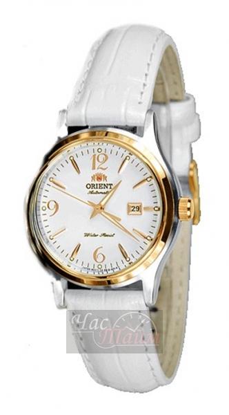 Orient FNR1Q003W. Часы Orient, купить часы , часы