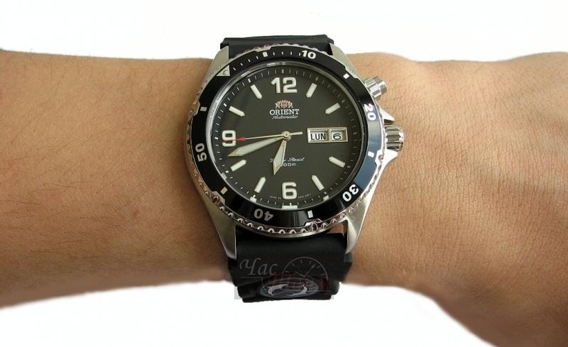 Часы orient, часы ориент, orient, купить часы, купить часы orient, купить Orient, магазин часов