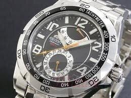 наручные недорогие часы спб