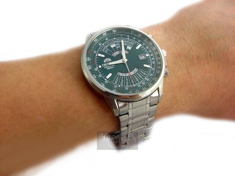 Купить наручные часы в твери цены