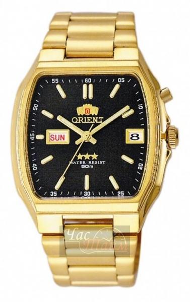 Наручные мужские часы купить в киеве