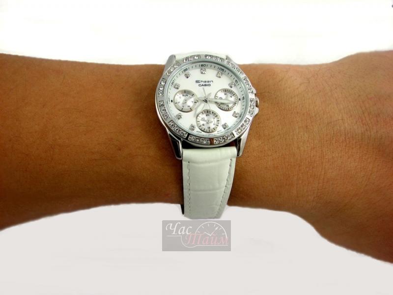 LACROIX LC6017-YS101-130 - Наручные часы - купить