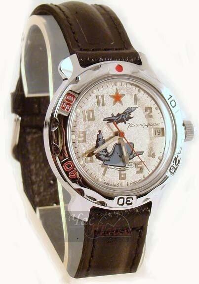 Продам новые часы Rolex по низкой цене