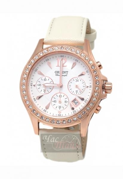 Заказать Женские часы DKNY 1 618,00 грн Кол