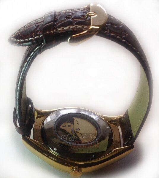 Наручные механические часы мужские купить в саратове