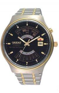Часы orient, часы ориент, orient, купить часы