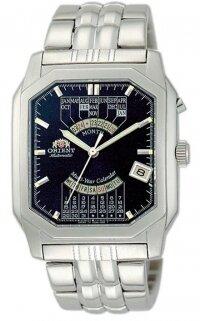 Orient CEUAA002DW. Часы Orient, купить часы , часы